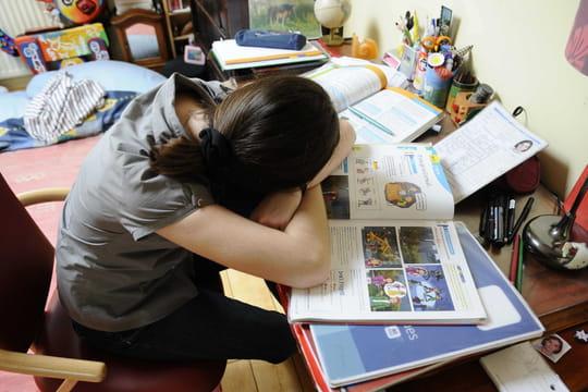 Harcèlement, niveau en Français… Les preuves en chiffres que l'école va mal