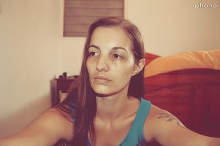 Lucie Jaume