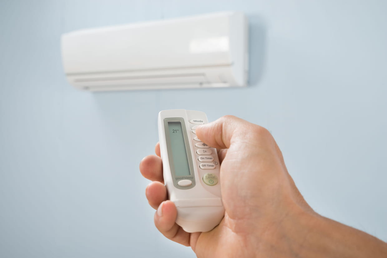 Credit Impot Chauffage Reversible installer un climatiseur en 10 étapes simples