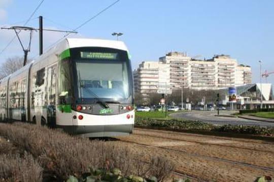 Résultats municipales à Nantes : des fuites sur Internet #mun44000