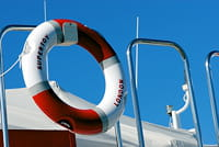 vous avez passé le permis bateau : racontez-nous.