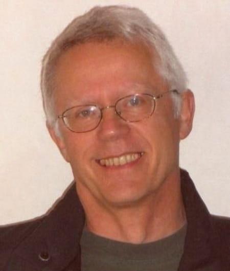 Pierre Mauerhan