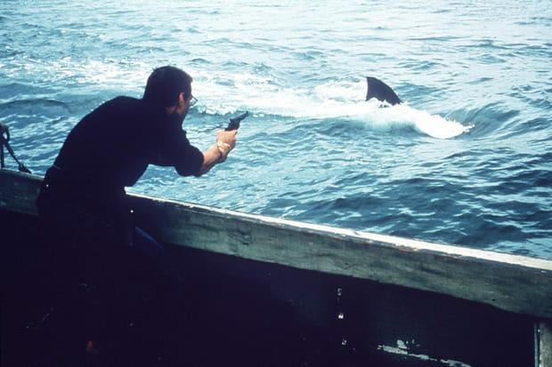 1975: Les Dents de la mer