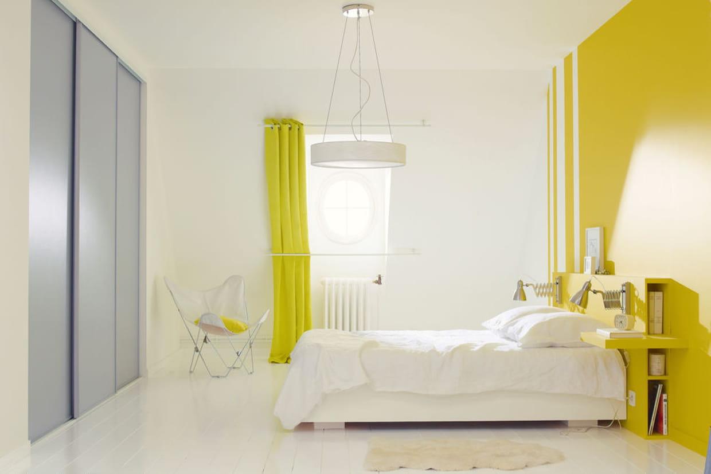 une cure de soleil. Black Bedroom Furniture Sets. Home Design Ideas