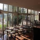 Le Bouche à Oreille  - Le restaurant le Bouche à Oreille à la GARDE -