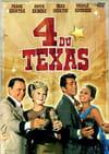 4du Texas