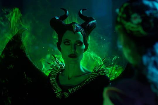 Maléfique 2: quelle date de sortie pour la suite avec Angelina Jolie?