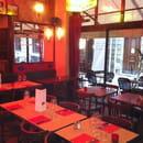 Chez Julio  - Le restaurant -
