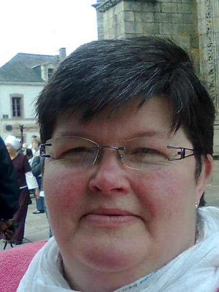 Evelyne Belz Ep Stricanne