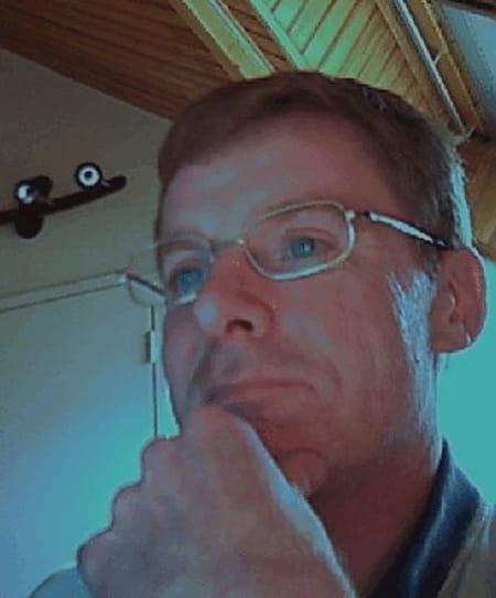 Eric Manceau