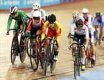 Cyclisme sur piste - 6 jours de Berlin 2019