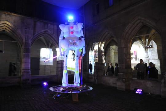 Nuit Blanche2019: le programme à Paris et en banlieue, les musées ouverts