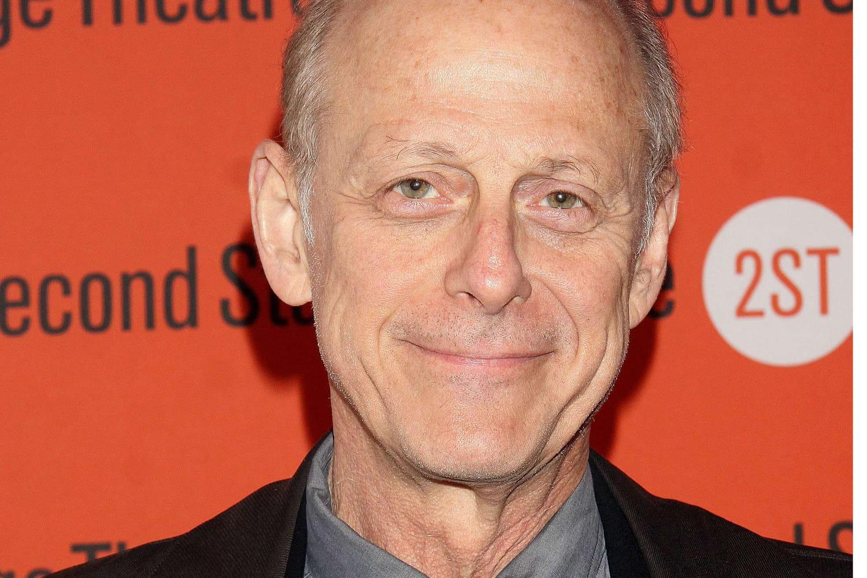 Mark Blum: retour sur la carrière de l'acteur de Crocodile Dundee
