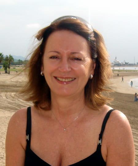 Chantal Cardaillac