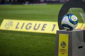 Foot. Ligue 1: le championnat à l'arrêt, un calendrier très perturbé