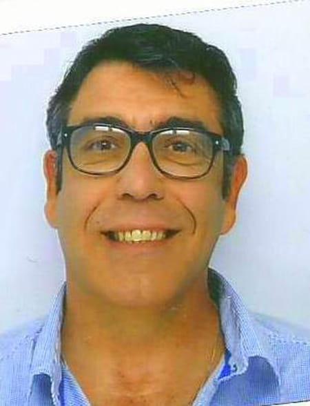 Franck Tafalla Franck
