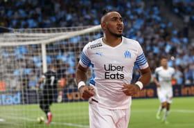 Amazon Ligue 1: OM, Lyon, Lens... Quels matchs mercredi, comment s'abonner?