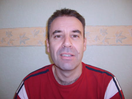 Eric Gracia
