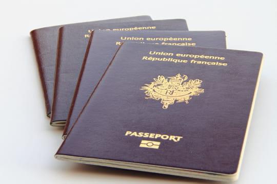 Passeport en urgence: demande, délai... Comment l'obtenir?