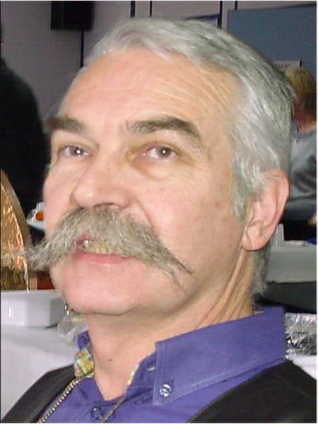 Jean-Claude Pichoud