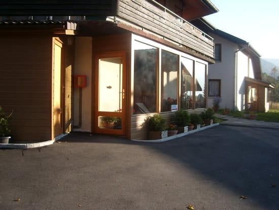 Home des Hautes Vosges