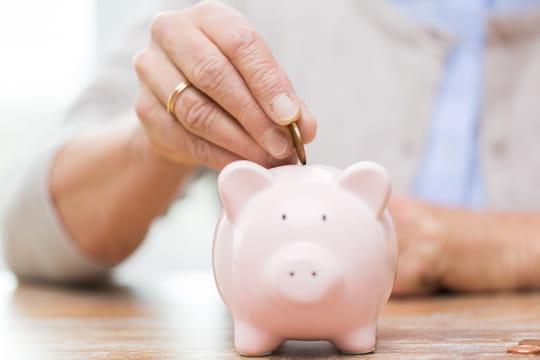 Changer de banque: la compétence des conseillers comme élément clé