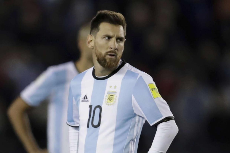 Coupe du monde 2018 huit pays qualifi s suspense tous - Qualification coupe de monde afrique ...
