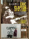 Eric Clapton: Life in 12Bars