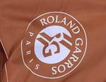 Roland-Garros : 30 ans d'émotion