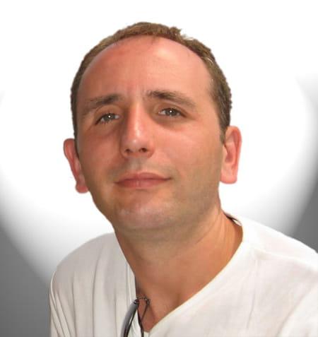 Richard De Tremerie