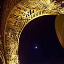 Le Jules Verne  - Le Jules Verne -   © Eric Laignel