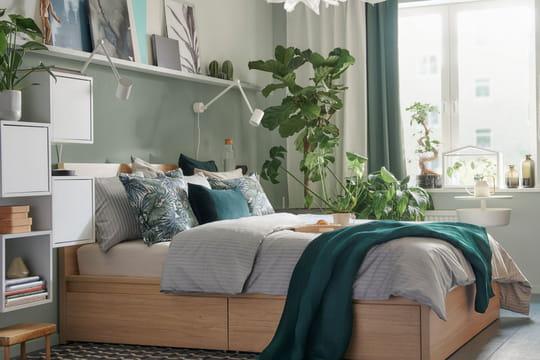 Catalogue IKEA 2020: quelles tendances et nouveautés pour la maison?