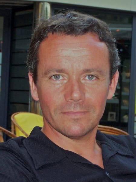Fabien Denis