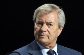 Complément d'enquête sur Bolloré: France Télévisions relaxé