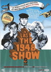 At Last The 1948Show