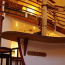 LeTreiZH comptoir breton crêperie