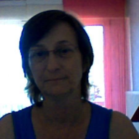 Martine Tarenne Kolchak
