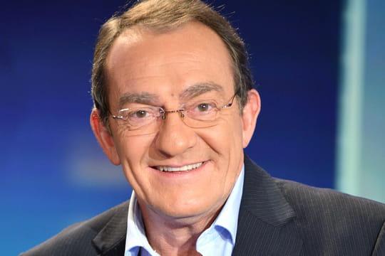 Jean-Pierre Pernaut: femme, JT... Biographie du présentateur de TF1