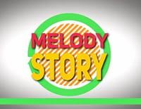 Melody Story : Elle voulait revoir sa Normandie (Gérard Blanchard)