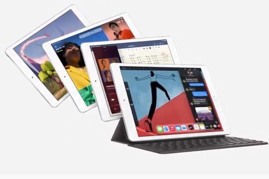 Keynote Apple 2020: pas d'iPhone 12, mais des iWatch et iPad... toutes les annonces!