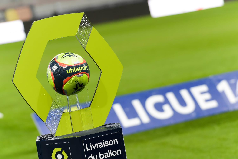 Amazon Ligue 1: les matchs de la 8e journée, comment s'abonner?