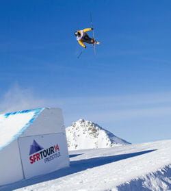 slopestyle 250 bis