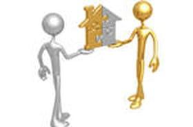Eviter les mauvaises surprises en échangeant son logement