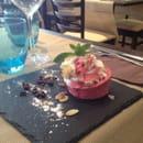 Dessert : Au Patio