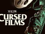 Cursed Films : cinéma maudit