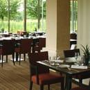 Restaurant Donatello