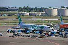 Transavia: une grève des pilotes en France annoncée, les infos