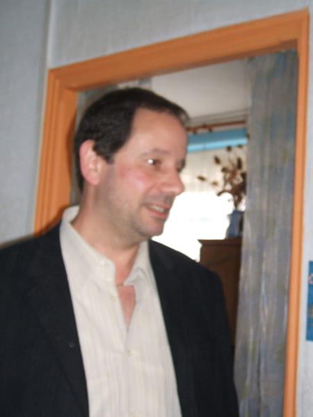 Jean-Noël Griffon-Dzyga