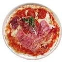 Pizza Del Roma