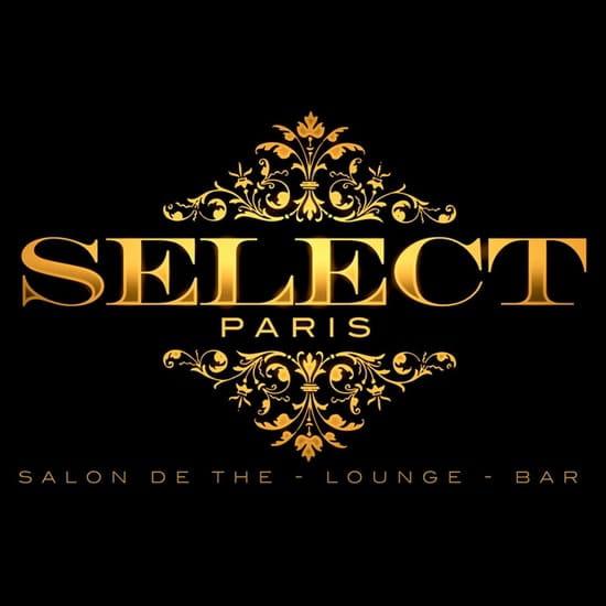 Le Select Paris